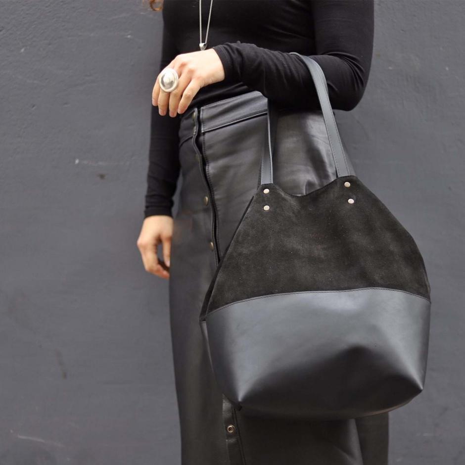 Eva Noir
