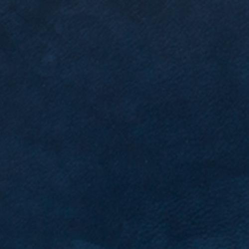 Nubuck Bleu