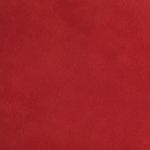 Nubuck Rouge